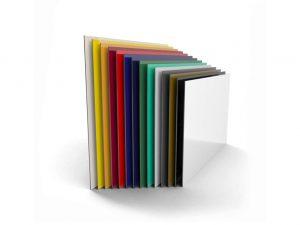aluverbundplatten-dibond-schilder-plattendirektdruck-zuschnitt-online