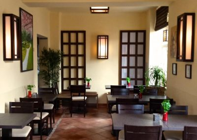fujisan-restaurant-dresden-sushi-to-go-lounge-bar-gesund-essen