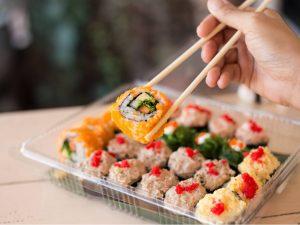 sushi-to-go-zu-hause-lecker-gesund-essen-fujisan-restaurant-dresden