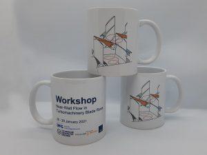 622-Tassendruck-Fotodruck-Kaffeetasse-Workshop-Firmenwerbung-Geschenk-Druck-Print