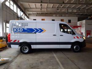 627-Fahrzeugbeschriftung-Transporterbeschriftung-Firmenwerbung