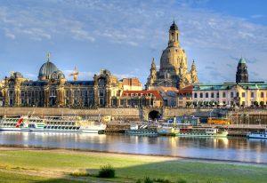 Bild-0113-Skyline-Silhouette-Canalettoblick-Dresden