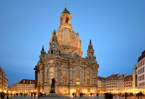 Bild-0114-Wandbild-Foto-Frauenkirche-Dresden