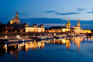 Bild-0115-Wandbild-Foto-Bruehlische-Terrasse-Dresden