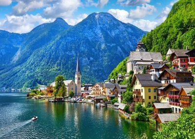 Bild-0119-Wandbild-Foto-Alpen-Oesterreich-Hallstattersee