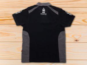 518-Shirtbedruckung-Hinten-Arm-Arbeitssachen-Logo-Aufdruck