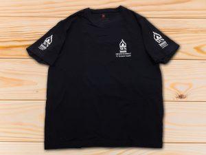 518-Transferdruck-Shirtdruck-Shirtbedruckung-Berufsbekleidung-Druck-1