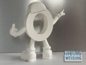 624-3-d-Figur-Plaste-Werbefigur-Werbemittel-3D-Druck-ausdrucken-WEGASwerbung