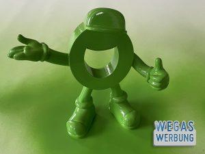 624-Figur-Werbemann-Pokal-3D-Druck-lackieren-WEGASwerbung