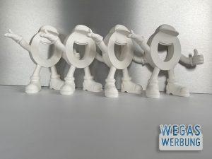 624-Werbefigur-Kunststoff-3D-Druck-drucken-WEGASwerbung