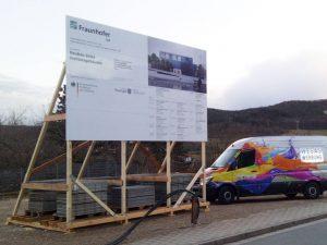 690-Bauschild-Vermietung-Sturmsicher-Orkansicher-Jena-Thueringen-bundesweit