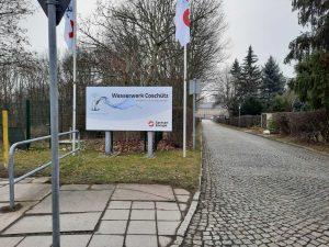 693-Beschriftung-Firmenschild-Aussenwerbung-Tolkewitz-Coschuetz