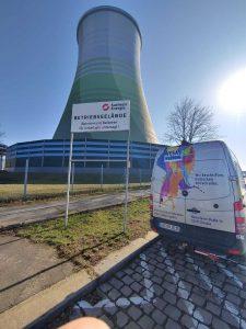 693-Neubeschriftung-DREWAG-in-Sachsen-Energie