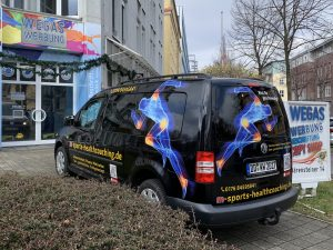 697-Fahrzeugbeschriftung-m-sports-healthcoaching-Personal-Trainer