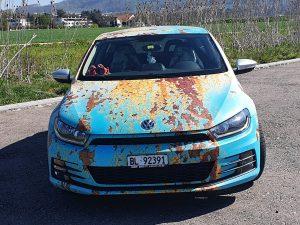 006-007-Car-Wrapping-Autofolierung-Rostfolie-Digitaldruck-Autofolie