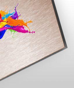 aluverbund-bronze-gebuerstet-gebrushed-schilder-plattendirektdruck-weissdruck-druck