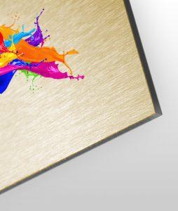aluverbund-gold-gebuerstet-gebrushed-schilder-plattendirektdruck-weissdruck-druck