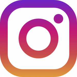 instagram wegaswerbung