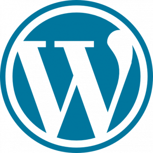 wordpress wegaswerbung