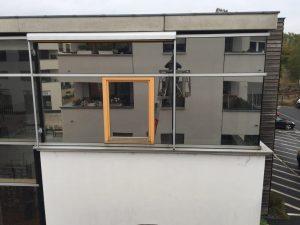 474-Sonnnenschutzfolie-Silber-Mittel-Fenster-verspiegelt-Bibo-Pieschen