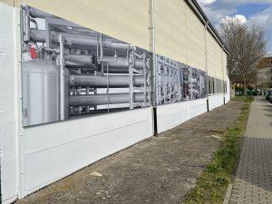 698-Fassadenbeschriftung-Fasadengestaltung-Beschilderung-Schilder-Motivdruck