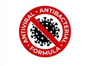 Aufkleber-Sticker-Vignette-antibakteriell-individuell-drucken
