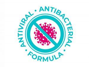 Aufkleber-Sticker-Vignette-antimikrobielle-individuell-drucken