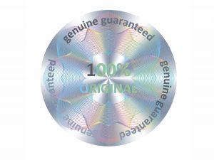 Etiketten-Sticker-Aufkleber-Vignette-Holo-Stickern-Siegel-alle-Formen-drucken
