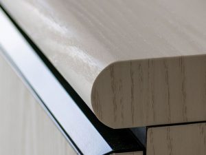 Moebelfolie-3D-Effekt-Wood-Holzfolie-Kuechenschrank-folieren-kleben