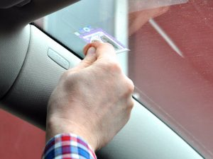 Sicherheitsaufkleber-Sticker-Aufkleber-Vignette-drucken-selbstzerstoerend-aufkleben