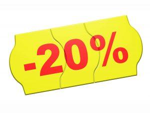 Sicherheitsaufkleber-Sticker-Aufkleber-drucken-selbstzerstoerend-20-Prozent-Rabatt
