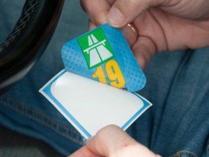 Sicherheitsetiketten-Sticker-Aufkleber-Vignette-drucken-selbstzerstoerend-kleben