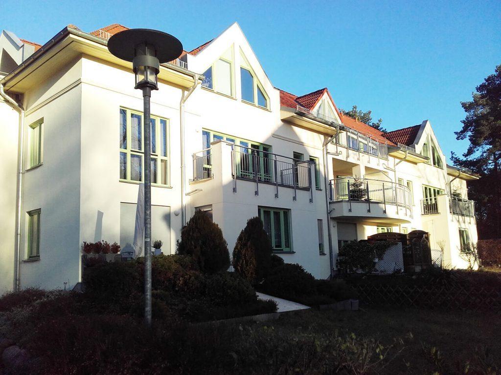 Suche-Eigentumswohnung-Haus-Grundstueck-zu-kaufen-auch-Sanierung-Strasse-Dresden-Umland