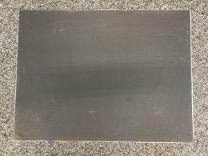 Teppich-mit-Logo-Bild-Werbematte-Velour-fotorealistischen-Teppichdruck-Rueckseite