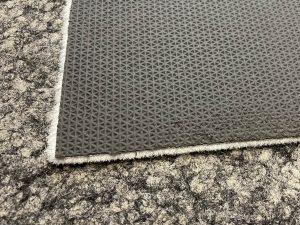 Teppichdruck-Werbematte-bedrucken-Rueckseite-Gummi-online-kaufen