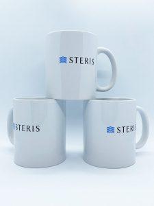626-weisse-Kaffeetassen-bedrucken-Logo-Werbung