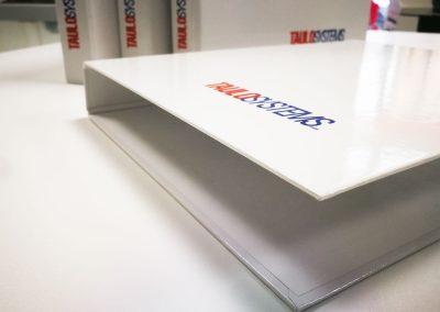 240-Offsetdruck-Ordner-Mappen-Ringordner-bedrucken