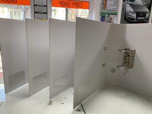241-Offsetdruck-Ringordner-Mappen-Hebelsystem-bedrucken