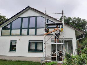 478-Fenster-ohne-Schutzfolie-Folie-kleben-Sachsen-bundesweit-Montage