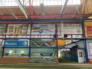701-Bandenwerbung-Werbung-in-Soccerarena-Dresden-Wegaswerbung-Planendruck