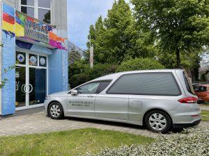 704-Fahrzeugbeschriftung-Bestattungshaus-Dresden-Ost