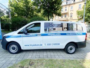 706-Fahrzeugbeschriftung-Transporterbeschriftung-Haustechnik-Piekara
