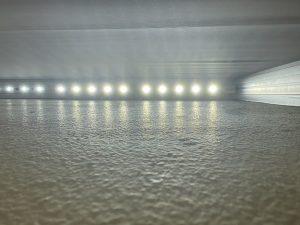 D685-LED-Licht-Textilspanntuch-Rahmen-Leuchtbild-direkt-an-Wand