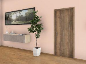 Dekorplatten-Spanplatte-Dekore-Design-Tuerfolierung-Fussboden-Visualisierung-Idee