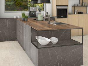 Dekorplatten-Spanplatte-Dekore-Design-Wohnzimmer-Kueche-Visualisierung-Idee