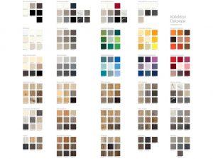 Dekorspanplatte-Kompaktplatte-Unifarben-Holzdekor-Kollektion-online-kaufen