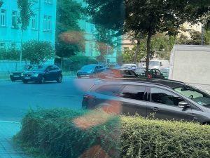 Aslan-SE-70-Flip-Flop-transparent-Klebefolie-13140-S
