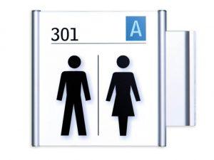 628-Fahnenschild-Plano-Aluverbund