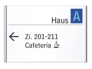 628-Infoschild-Wegweiser-Schild-Wandschild-Plano