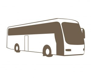 Fahrzeug_0024 Wandtattoo_Reisebus